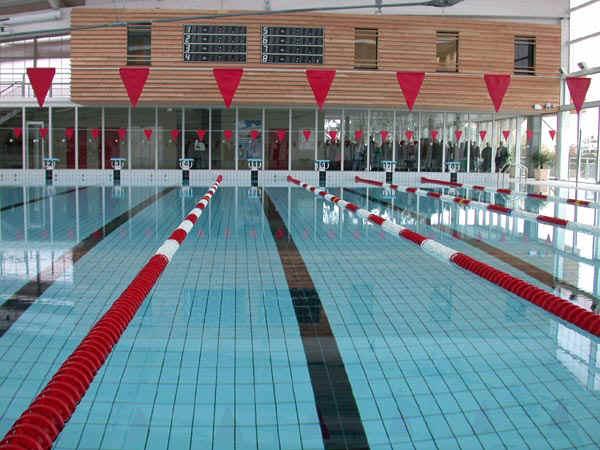 Nouvelle page 2 for Prix piscine chatillon